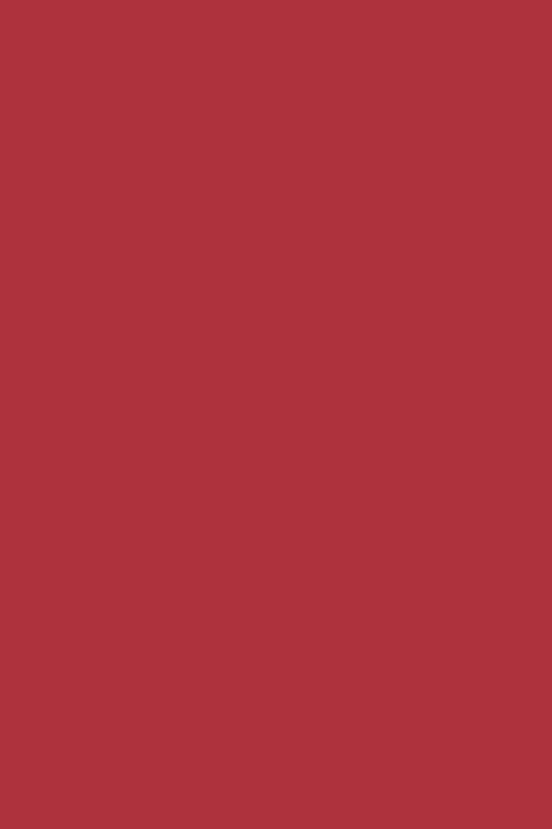 Bastelfilz rot