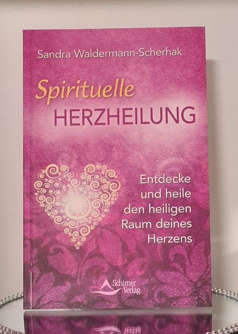 Spirituelle Herzheilung