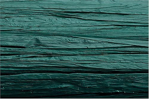 Edelbast dunkelgrün