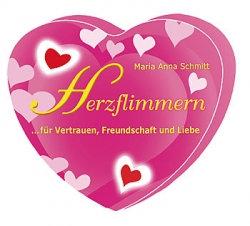 Herzkaren - Herzflimmern