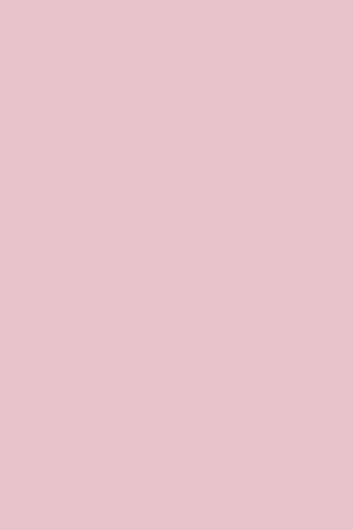 Bastelfilz rosa