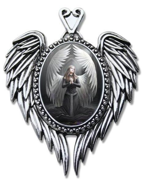 Prayer For The Fallen Cabochon