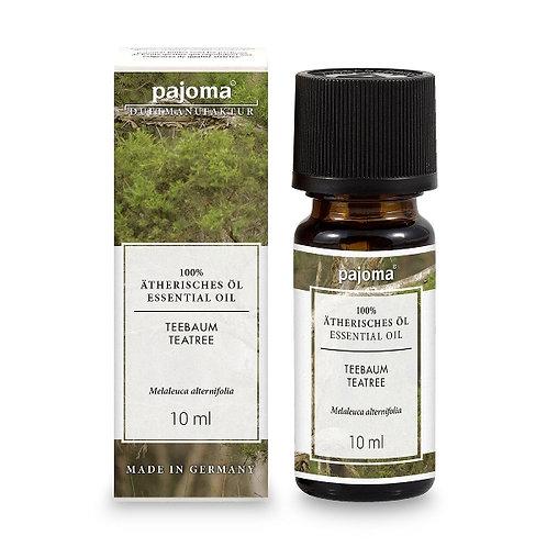 Ätherisches Öl - Teebaum