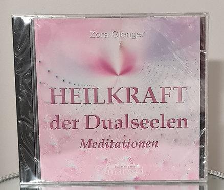 Heilkraft der Dualseelen