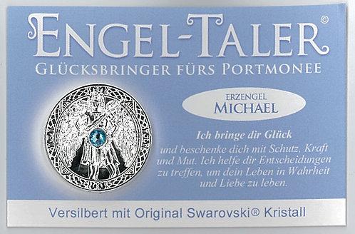 Engeltaler Michael