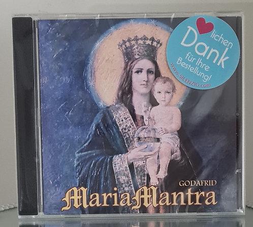 Maria Mantra