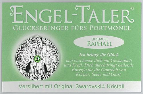 Engeltaler Raphael
