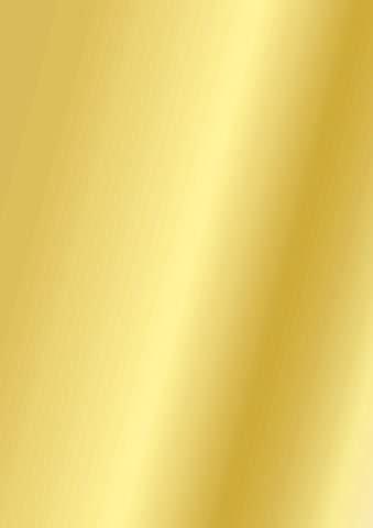 Fotokarton gold glanz