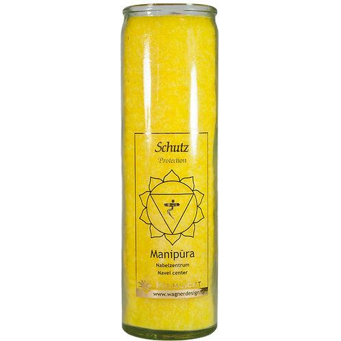 » Solarplexus-Chakra«