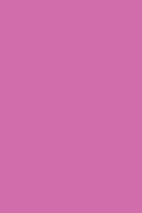 Bastelfilz pink