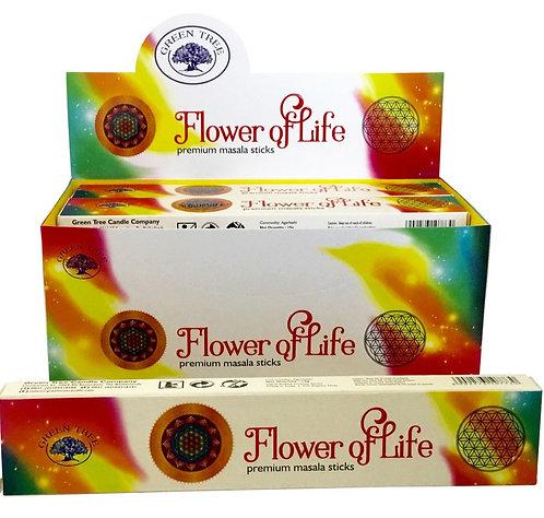 """""""Flower of Life"""""""