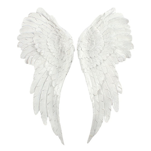 Engel-Flügel