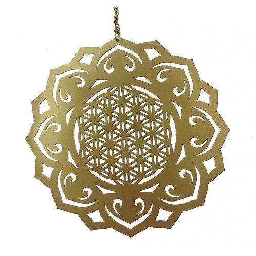 """Lotus Blume des Lebens"""