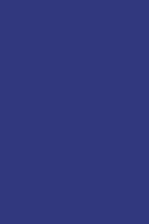 Bastelfilz dunkelblau