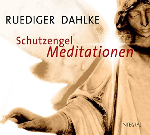 Schutzengel Meditationen