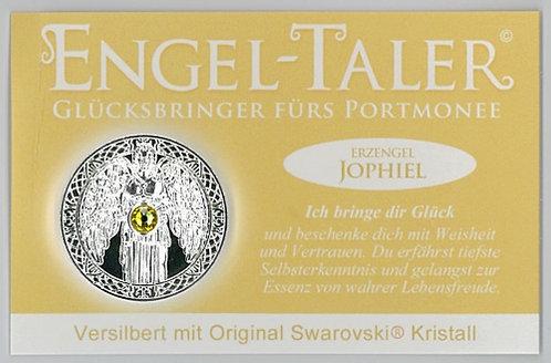 Engeltaler Jophiel