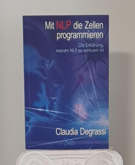 Mit NLP die Zellen programmieren
