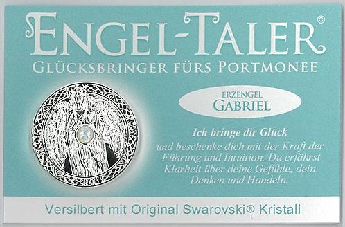 Engel-Taler Gabriel