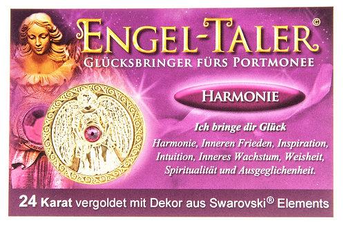 """""""Harmonie"""""""