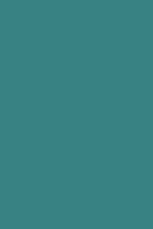 Bastelfilz smaragd