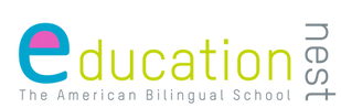 EducationNest_logo-01.png