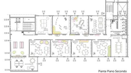 Elementary School Floor.png