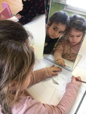 Scuola Paritaria Elementare Bilingue