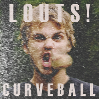 Curveball Cover 11-25-18.png