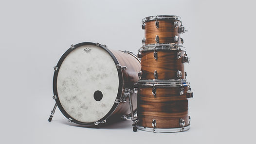Walnut Drum Set Kit.jpg