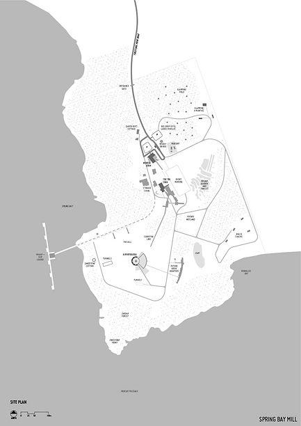 SBM_ Site Plan_ Mar 2021.jpg