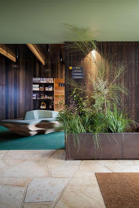 02_5456-interior_SpringBayMillEventSpace