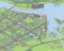 MASTER MAP_sml.jpg