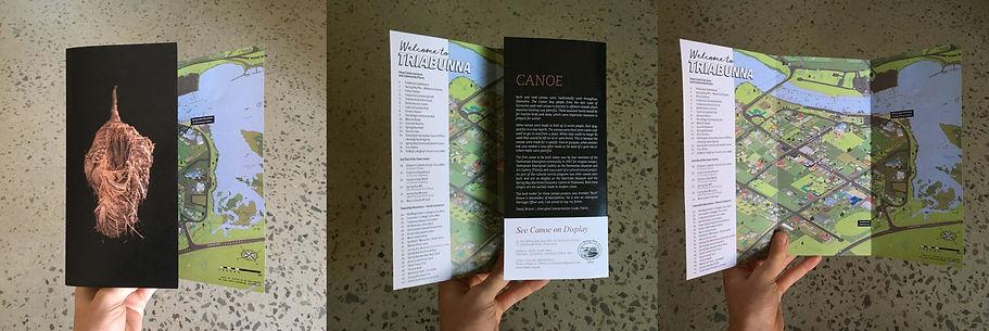 Canoe pamphlet.jpg