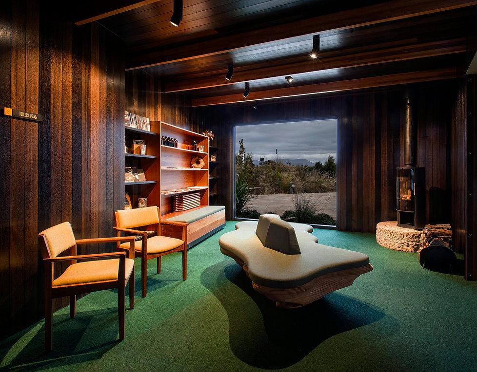 03_5456-interior_SpringBayMillEventSpace