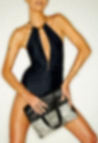 Consuelo-lough-stylist