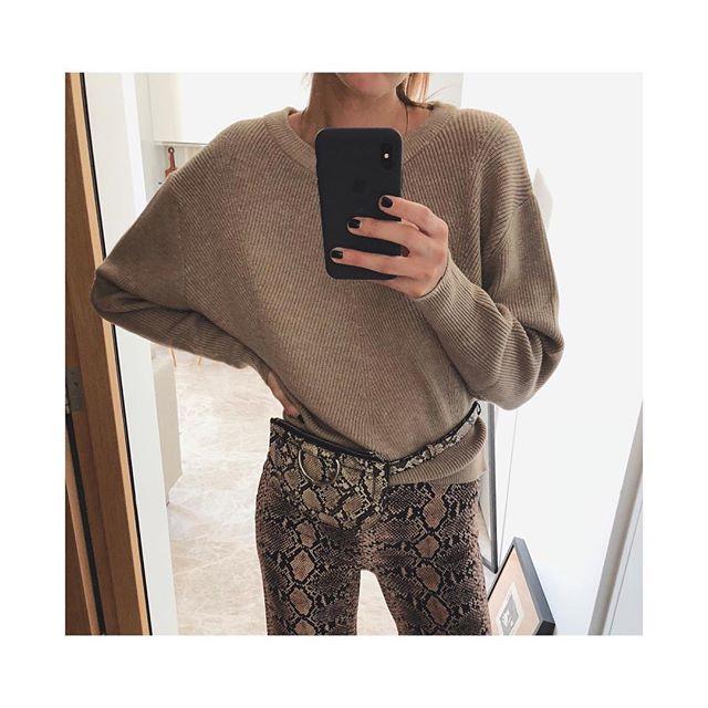 consuelo_lough_fashion_stylist_shopper