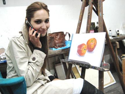 Consuelo-Lough-art