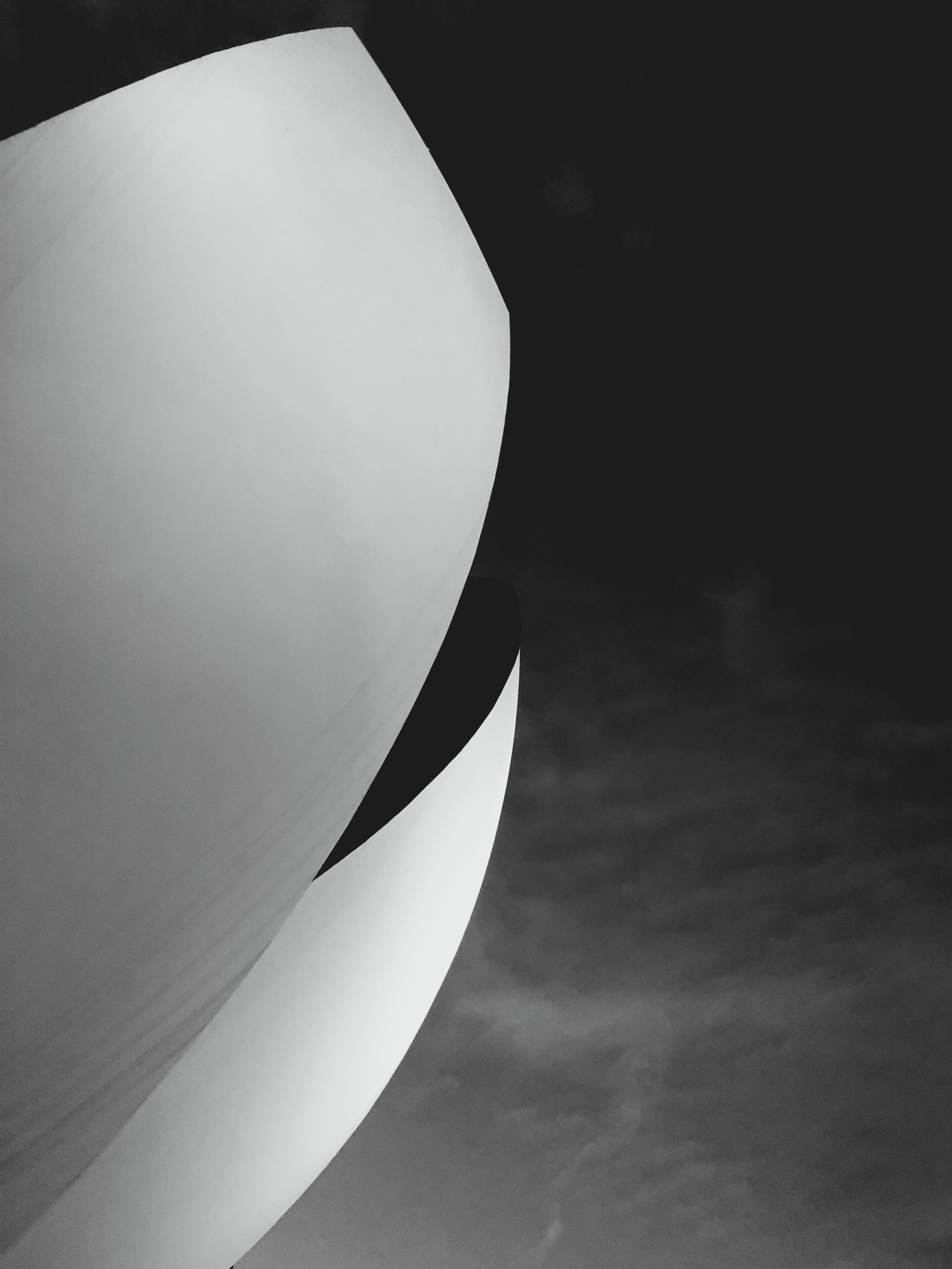 Consuelo-Lough-photography_05