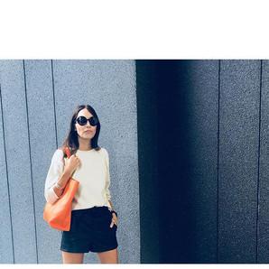 Consuelo-Lough-fashion
