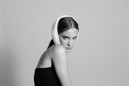 Consuelo-Lough-photography