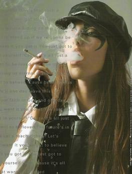 Consuelo-Lough-portfolio