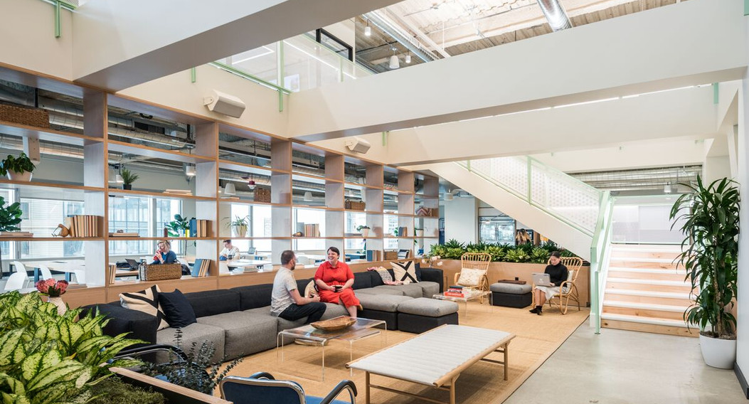Web_72DPI-20191113_WeWork_1201 3rd Ave S