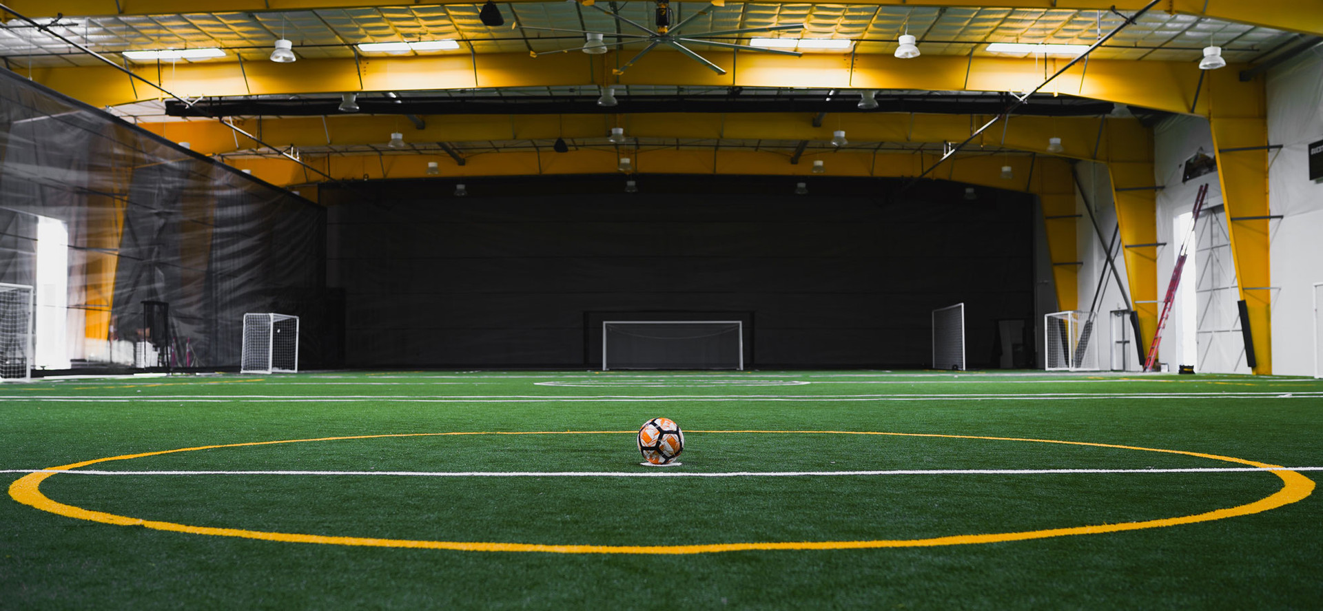 COPA-STC-Turf-Fieldhouse-Interior-optimi