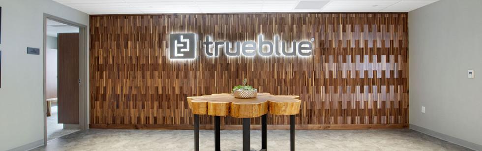 TrueBlueOffice1.jpg