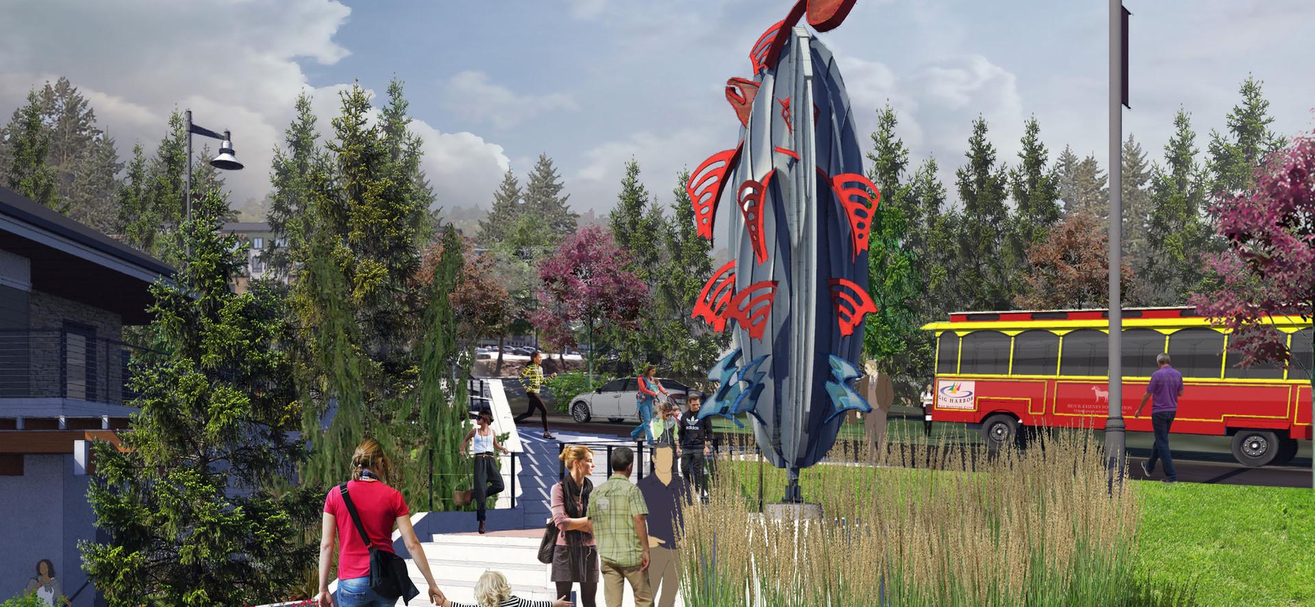 OHP---Sculpture.jpg