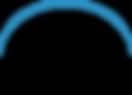 ESL_logo.png