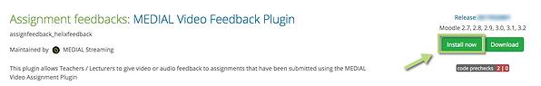 medial_video_feedback.png