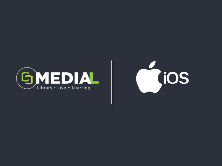 MEDIAL | Producing Content using an IOS device