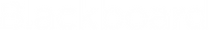 Blackboard_logo_white.png