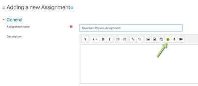 asssignment_click.png